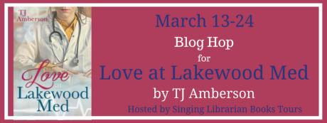 13 March love-at-lakewood-med-blog-hop-1_1_orig