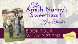 19 Mar jan-drexler-blog-tour