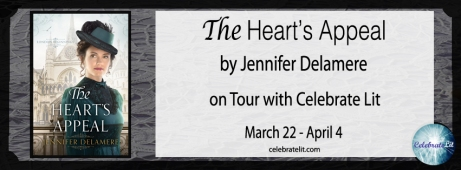 22 Mar The-Hearts-Appeal-FB-Banner-copy