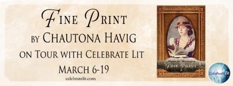 6 Mar Banner-Fine-Print-1