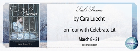 8 Mar Souls-prisoner-celebration-tour-copy