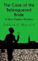 Case of the Beleaguered Bride