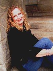 Jennifer Haynie