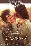 Promises Renewed