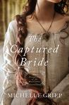 The Captured Brid
