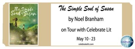 10 May Simple Soul of Susan