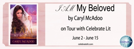 2 June I-am-my-beloved-FB-Banner-copy