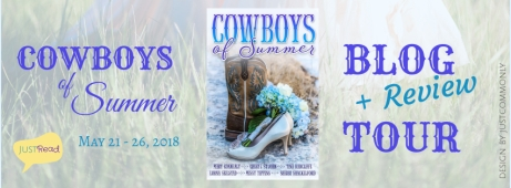 21 May CowboysOfSummer BLOG Banner