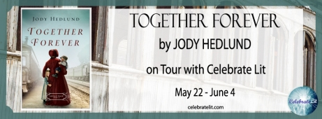 22 May Together-forever-copy