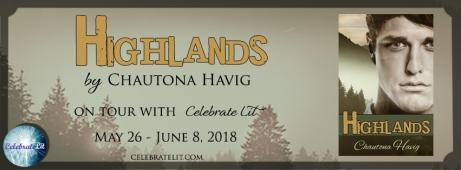 26 May Highlands