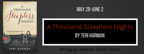 28 May a-thousand-sleepless-nights-tour_2_orig