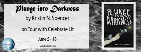 5 June Plunge-into-Darkness-FB-Banner-copy-1