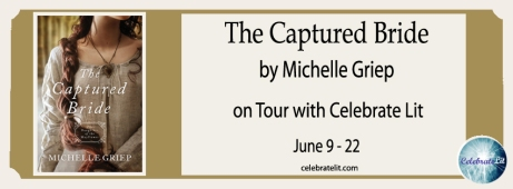 9 June The-Captured-Bride-FB-banner-copy