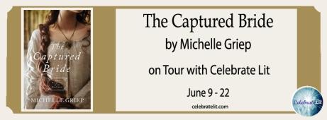 9 June The-Captured-Bride-FB-banner-copy