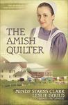 Amish Quilter