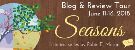 11 June Seasons series blog tour 4