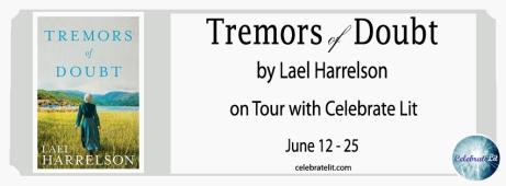 12 June Tremors-of-Doubt-FB-Banner-copy