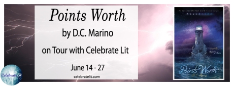 14 June Points-Worth-FB-banner-copy