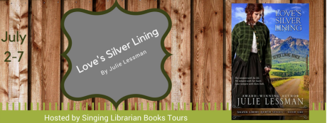 2 July loves-silver-lining-tour
