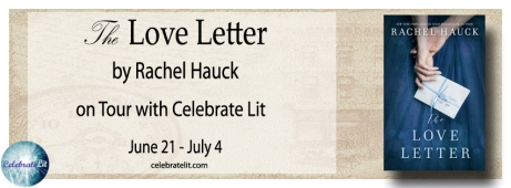 21 June The-Love-Letter-FB-Banner-copy