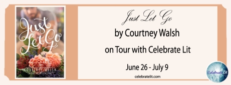 28 June Just-Let-Go-FB-banner-copy