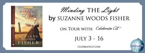 3 July Minding-the-Light-FB-Banner-copy