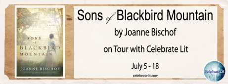 5 July sons-of-blackbird-mountain-FB-banner-copy
