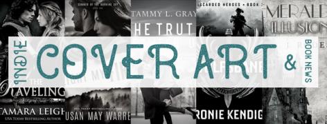 Cover-Art-Headers-1
