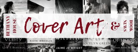 Cover-Art-Headers-3