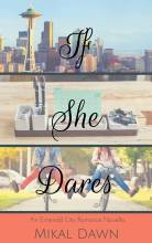 If She Dares