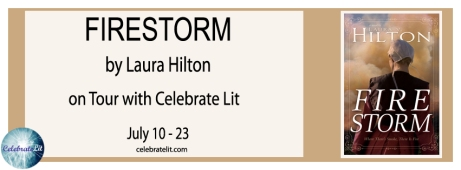 10 July Firestorm-FB-Banner-copy