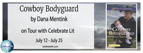 12 July Cowboy-Bodyguard-FB-Banner