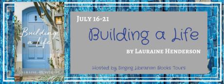 16 July building-a-life-tour-banner1