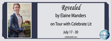17 July Revealed-FB-Banner-copy
