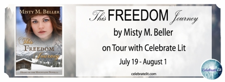19 July This-freedoms-journey-FB-banner-copy