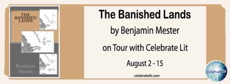 2 Aug The-Banished-land-FB-Banner-copy