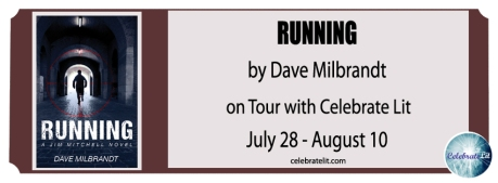 28 July Running-FB-Banner-copy