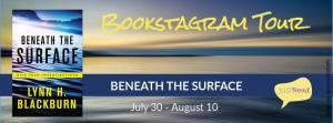 30 Jul beneath-the-surface-ig-tour