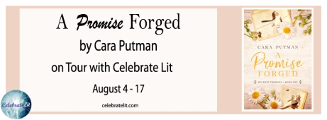 4 Aug A-Promise-Forged-FB-Banner-copy