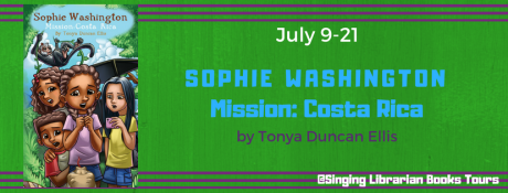 9 July sophie-washington-mission_-costa-rica-tour-1