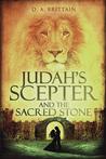 Judah's Scepter
