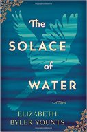 Solace of Water