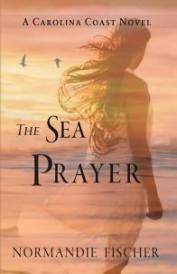 The Sea Prayer