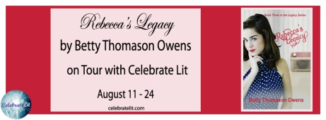 11 Aug Rebeccas-legacy-FB-Banner-copy