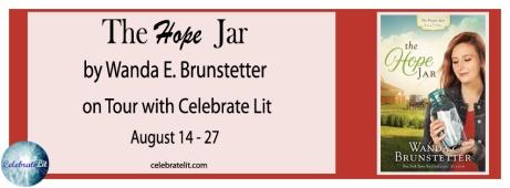 14 Aug The-Hope-Jar-FB-Banner-copy