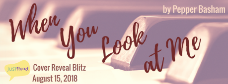 15 Aug When You Look at Me Cover Reveal (002)