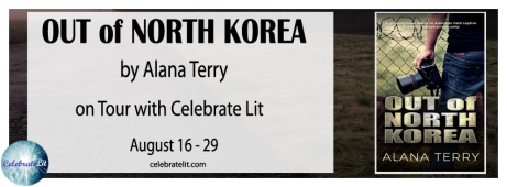 16 Aug Out-of-North-Korea-FB-Banner-copy