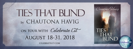 18 Aug Ties-That-Blind-FB-Banner