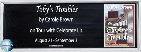 21 Aug Tobys-troubles-celebration-tour-copy
