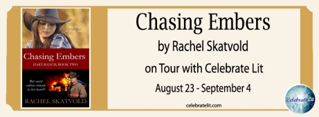 23 Aug Chasing-Embers-FB-Banner-copy